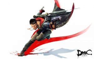 réserver dmc devil may cry