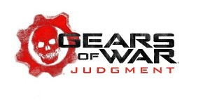 réserver gears of war judgment