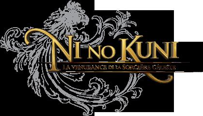 précommande Ni No Kuni la Vegeance de la sorcière céleste