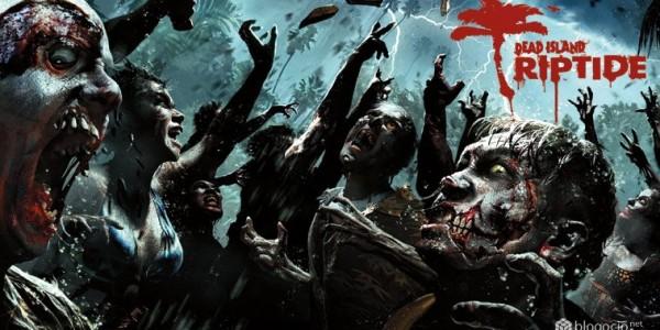 Précommander Dead Island Riptide