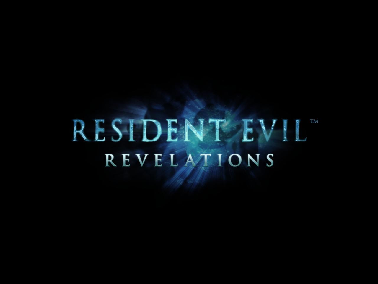 réservation resident evil revelations