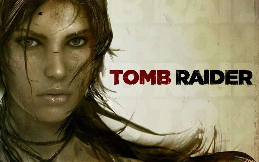précommander Tomb Raider Crossroads