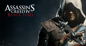 réserver assassin's creed 4