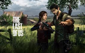 précommander the last of us