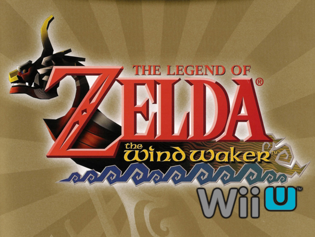 Réserver The Legend Of Zelda - The Wind Waker