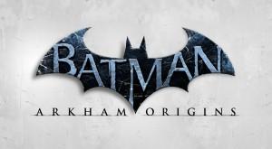 réserver batman arkham origins