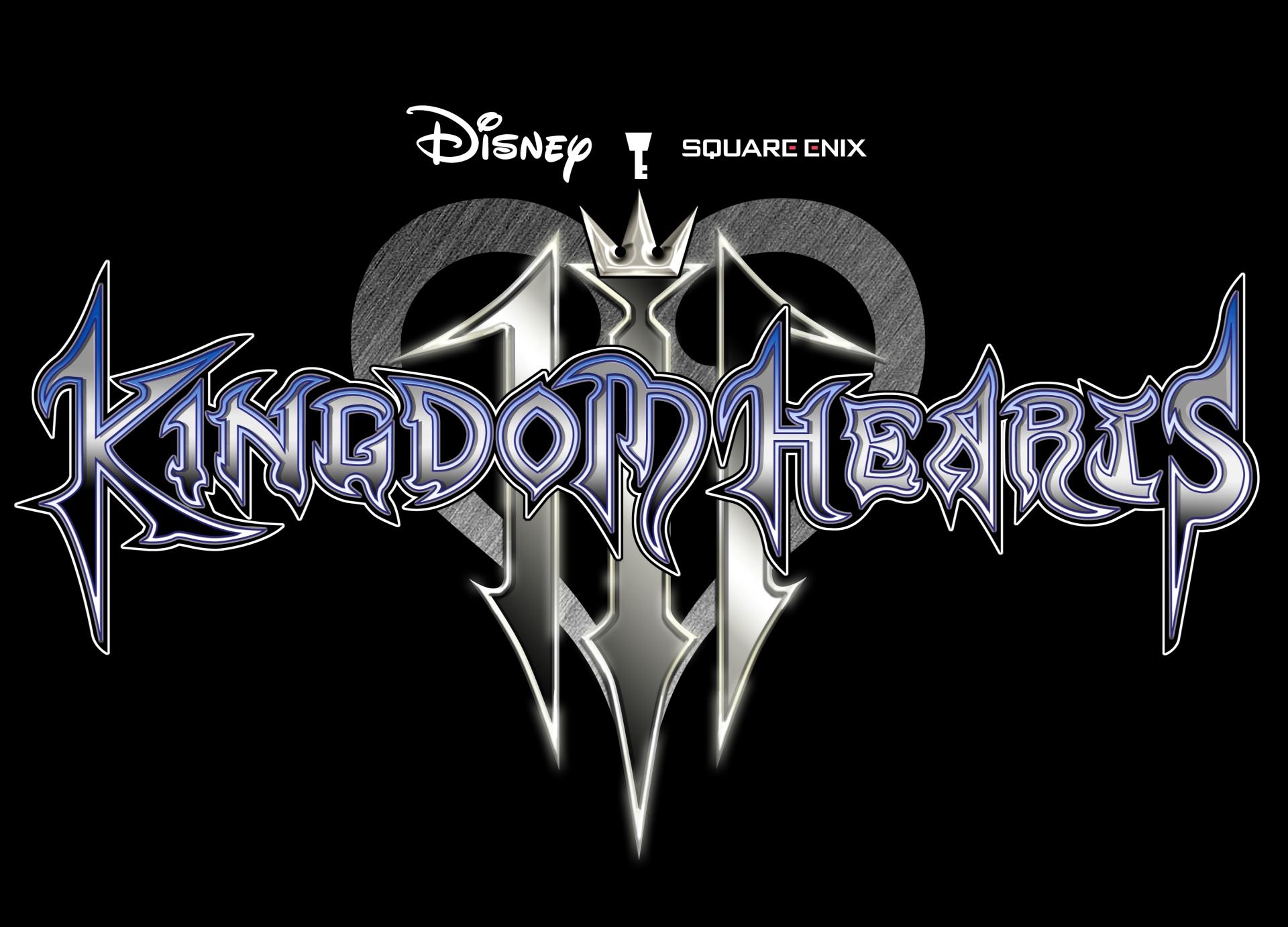 réservation Kingdom Hearts 3