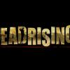 acheter Dead Rising 3
