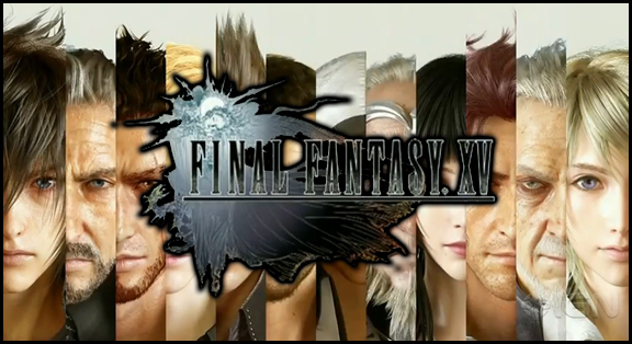http://jeux-precommande.com/wp-content/uploads/2013/07/commander-final-fantasy-xv.jpg