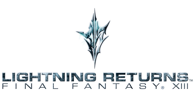 Acheter Lightning Returns Final Fantasy 13