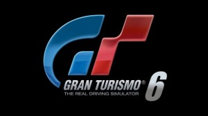 Commander Gran Turismo 6 sur PlayStation 3