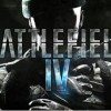 Commander Battlefield 4