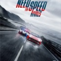 Commander Need For Speed Rivals