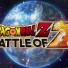 Commander Dragon Ball - Battle of Z