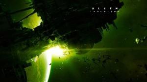 Acheter Alien Isolation - Jeux Précommande