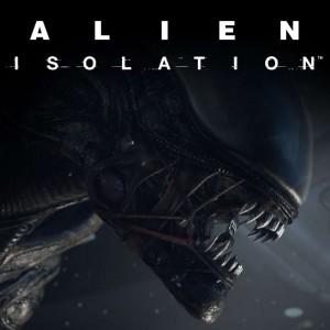 Réserver Alien Isolation - Jeux Précommande