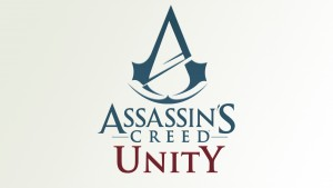 Assassin's Creed 5 Unity