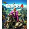 Far Cry 4 Édition Limitée - Jeux Précommande