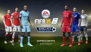 FIFA-15-EA