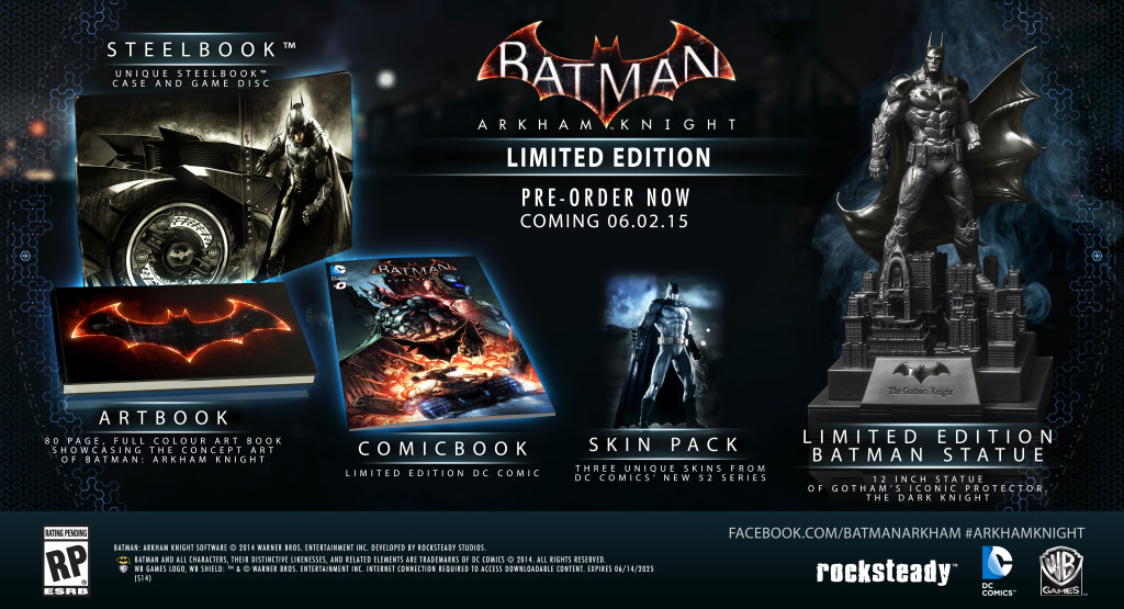 batman-arkham-knight-edition-limitee