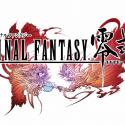 Final Fantasy Type Zéro