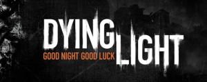 Dying Light - Jeux Précommande