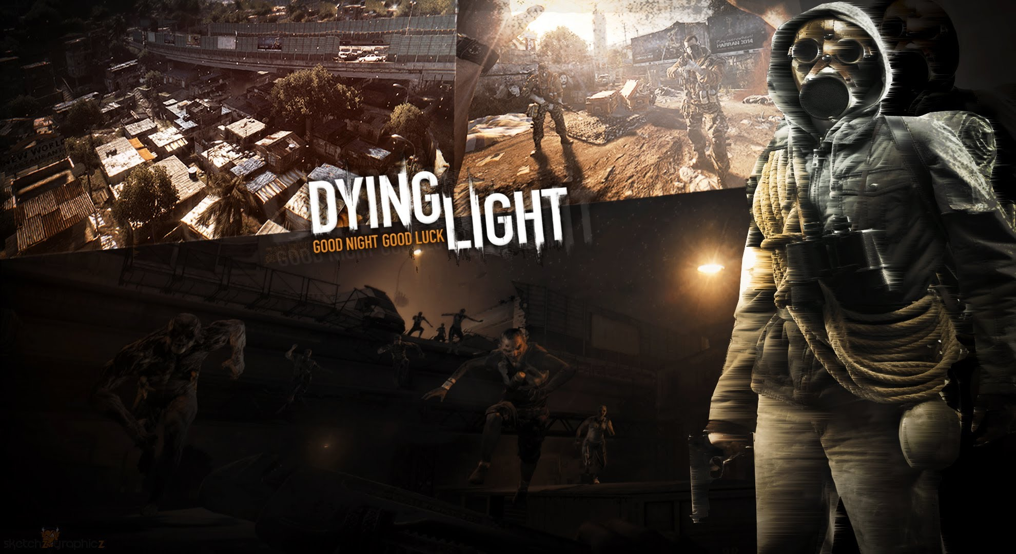 dying-light-good-luck