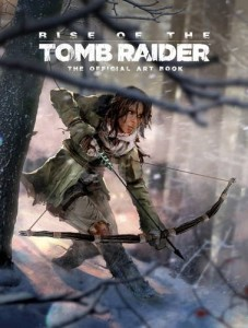 artbook-rise-of-the-tomb-raider