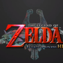 zelda-twilight-princess-hd-logo