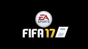 FIFA 17 - Jeux Précommande