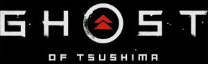 GHOST OF TSUSHIMA PS4 - JEUX PRECOMMANDE
